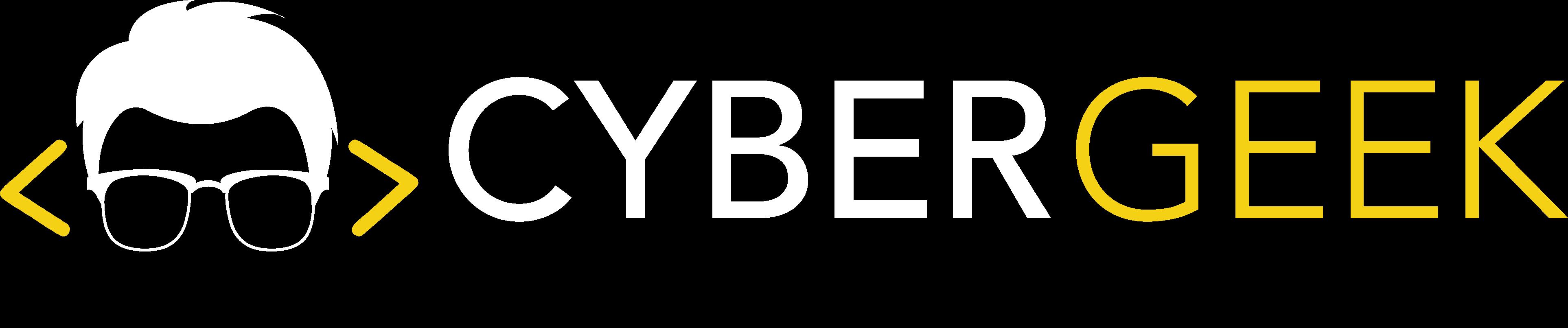 YouDivi