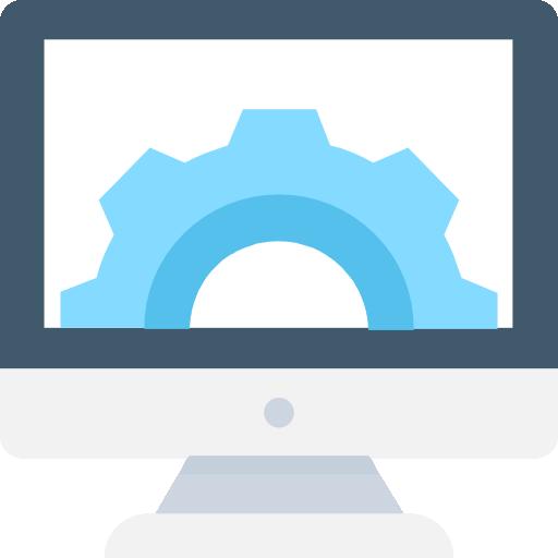 web design - 008 monitor 2 - Web Design